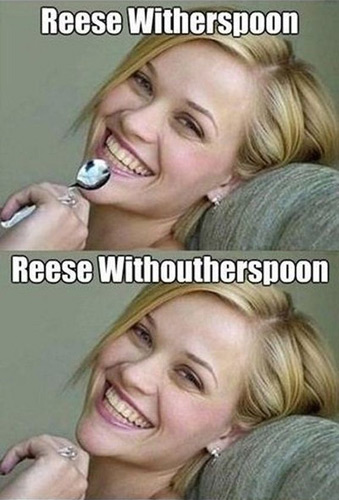 reese-witherspoon-withoutherspoon