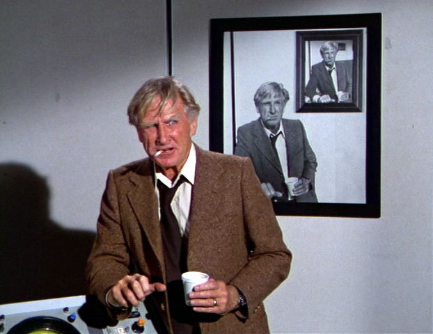 lloyd-bridges-airplane
